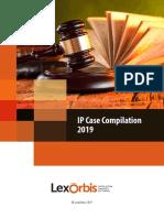 IP_Cases_2019