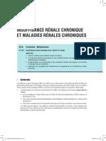 15-nephrologie_8e-edition_chap15