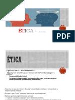 Etica1