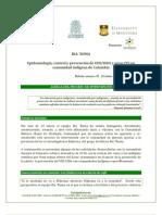 Boletín1-2010