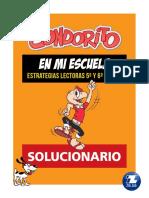 solucionario_5basico-6basico_condorito.pdf