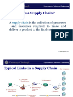 Basics of Supply Chain Management.pptx