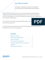 Zoom Meetings Training Reference Guide.pdf