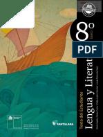 articles-145549_recurso_pdf.pdf