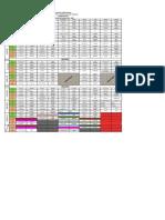 HORARIO SEM PAR  2019- 2020.pdf