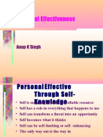 personaleffectiveness-150216115036-conversion-gate01 (1)-converted