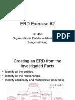 ERD_Exercise.ppt