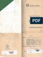 7J APUNTES DE COMPILADORES_OCR.pdf