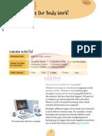 MGW-5.pdf
