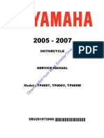 Yamaha_YP400_Service_Manual