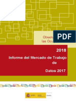 3043-1.pdf