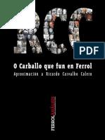 De_Carballo_a_Carvalho_2020.pdf