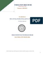information-brochure.pdf