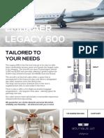 Legacy-600-Fact-Sheet
