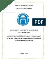 HANOI OPEN UNIVERSITY.pdf