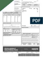 Fatura-300020616979