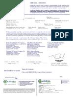 8BC0ADBC-5F19-4E05-B5D1-84C3045E2E26_asist