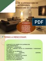 diapositiva-de-instalaciones_GRUPO_2(1)