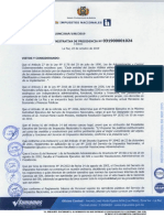MANUAL DE PROCEDIMIENTO DE CONTROL DE CALIDAD DE DOCUMENTOS REMITIDOS POR LAS ENTIDADES FINANCIERAS .pdf