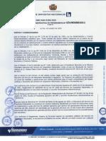MANUAL DE PROCEDIMIENTO DE DIGITALIZACION DE DECLARACIONES JURADAS