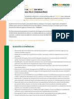 CORONAVIRUS-PLEITOS-SETOR-ARQUITETURA-ENGENHARIA-CONSULTIVA