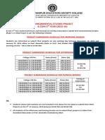 EVS-Notice-3rd-Year.pdf
