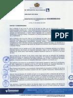 MANUAL DE PROCEDIMIENTO DE REVISION DE MULTA POR ERRORES EN LA TRANSCRIPCION DE DATOS PRIMARIOS