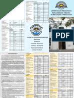curso de licenciatura educacao e assistencia social.pdf