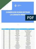 listado_mides_15_04_02.pdf