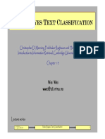 182968817-text-classification.pdf.pdf