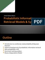probabilisticiir.ppt