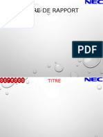 format des rapport - Copie (2).pptx