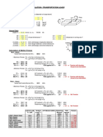 250239034-Seafastening-Design-Calculation-Transportation-Loads.pdf