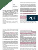 (4) CIR vs. Suter  - DONE.pdf