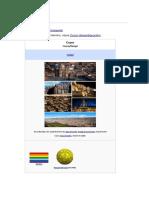 Cuzco.pdf