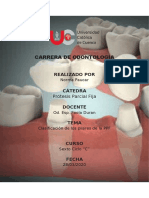 TIPOS DE PILARES PPF.docx
