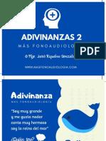CUADERNO-2-ADIVINANZAS