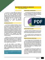 Lectura - Compensación por tiempo de servicios M6_DELAB.pdf