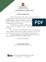 Edital-34-Prosel