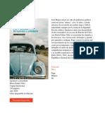 pepe-mujica.pdf