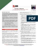 255GerenteaDistancia.pdf