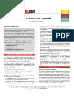 262EnLasFronterasdeGerencia.pdf
