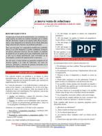 325LaNuevaVentaDeSoluciones.pdf