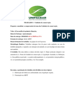 Trabalho I - tabela das unidades de conservação    (1)