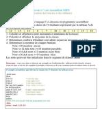 Devoir1Mips.pdf