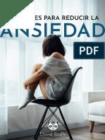 ebook_10claves_para_reducir_la_ansiedad_david_bodhi (1).pdf
