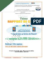FACULTE_DES_HYDROCARBURES_ET_DE_LA_CHIMI (1).pdf
