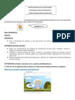 MATEMATICAS-Actividades-de-apoyo-segundo-primer-periodo (1)