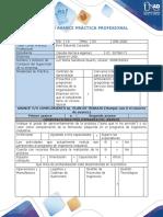 Anexo 2 Formato Avance Práctica