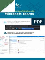 Guía Microsoft Teams.pdf